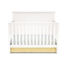 Easton 4-in-1 Convertible Crib