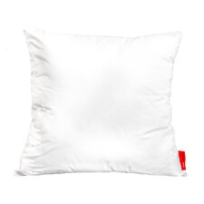 Plush and Soft Cotton Throw Pillow