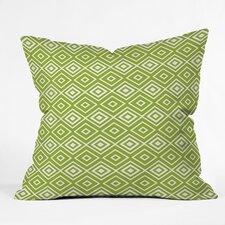 Madore Indoor/Outdoor Throw Pillow
