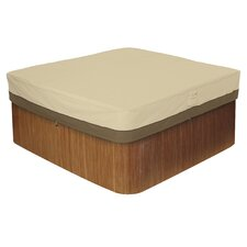 Veranda Hot Tub Cover