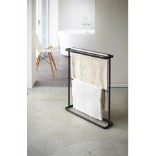 Tower Free Standing Towel Rack