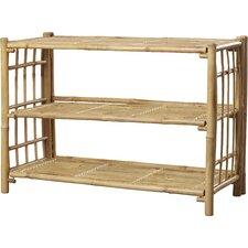 Porter Shelf 25 Etagere Bookcase by Bay Isle Home