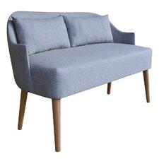 Emi Shetland 2 Seater Sofa