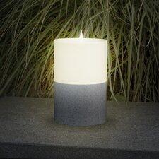 1 Light LED Pathway Light