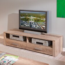 Compo TV Stand for TVs up to 90""