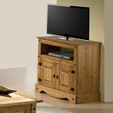 TV-Lowboard Traditional Corona