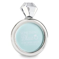 Diamond Ring Picture Frame (Set of 12)