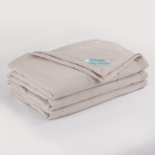Peachy® Down Alternative Blanket