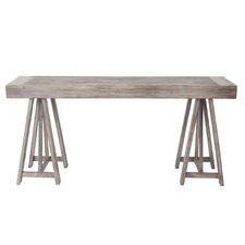 Sonoma Console Table by Jeffan