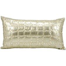 Stockport Lumbar Pillow