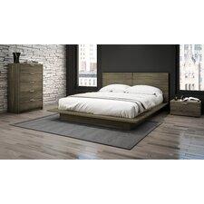 Elegant Japanese Bedroom Furniture Wayfair With Platform Bedroom Sets