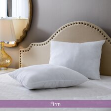 Wayfair Basics Firm Pillow (Set of 2)
