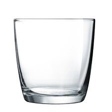 Atlas 10.5 oz.Old Fashioned Glass (Set of 4)