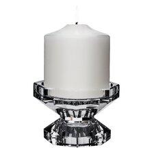 Totem Candleholder (Set of 2)