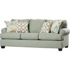 Inshore Sofa