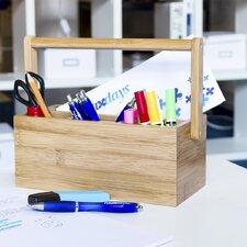 Home Table Desk Organiser