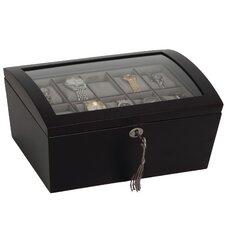 Royce Watch Box