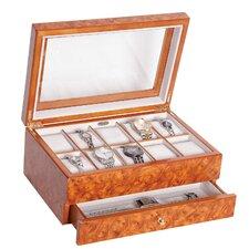Peyton Watch Box