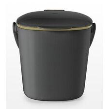 Good Grips Kitchen Composter