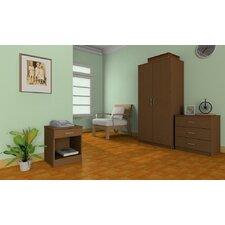 Pippa Bedroom Set