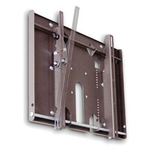 Clevis Universal Wall Mount Plasma/LCD