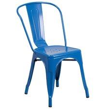 Bustleton Dining Side Chair