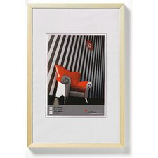 Wandrahmen Chair