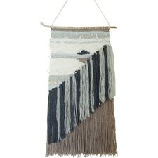 Caryn Wall Tapestry