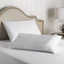 Wayfair Sleep Allergy Protection Pillow Protector (Set of 2)
