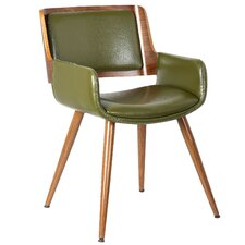 Finnick Leisure Armchair by Porthos Home