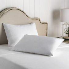 Wayfair Sleep Washable Zippered Pillow Protector (Set of 2)