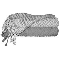 Carol Throw (Set of 2)
