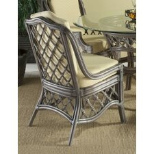 Nadine Side Chair