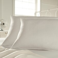Airflow Orthopaedic Pillow (Set of 2)