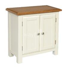 Belmoor 2 Door Cabinet