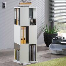 Bücherregal Tower