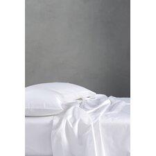 Supima Sateen Pillowcase (Set of 2)