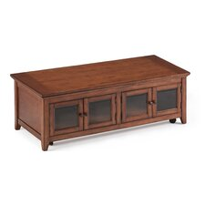 Froehlich Coffee Table with Lift Top by Darby Home Co
