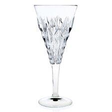 Enigma 6 Piece 10 Oz. Red Wine Glass Set (Set of 6)