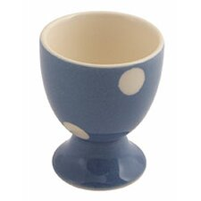 Kitchen Spot Egg Cup (Set of 4)