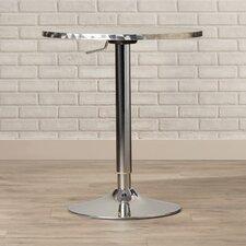 Adlai Adjustable Height Pub Table