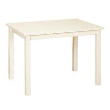 Liam Rectangular Table