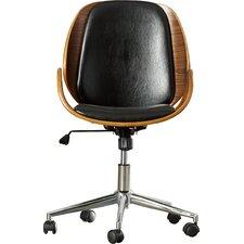 St. Petersburg Desk Chair