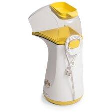 144 Oz. PopLite Hot Air Popcorn Popper