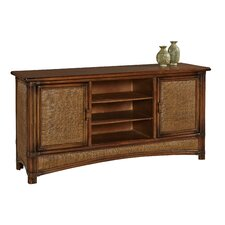 """Pacifica 65"""" TV Stand"""