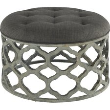 Khlong Coffee Table by Bungalow Rose
