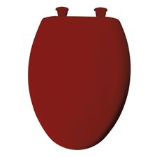 Red Toilet Seats You Ll Love