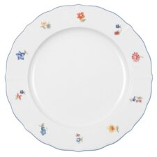 Sonate Nostalgie 26cm Dinner Plate (Set of 6)