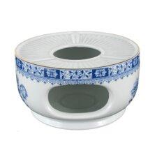 Stövchen Dorothea Chinese Blue