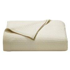 Baird Cotton Blanket